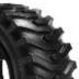 Gripper SKS Skid Steer Tires