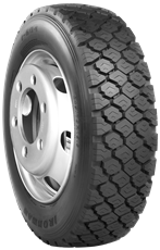 Ironman I-604 ECOFT Tires